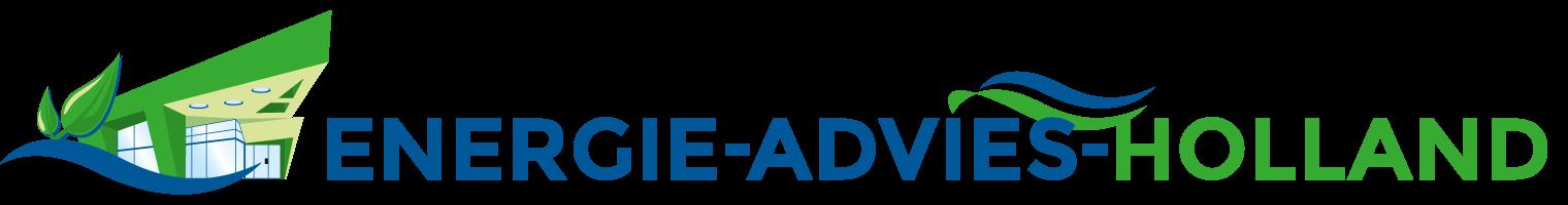 Energie-Advies-Holland
