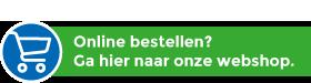 Energie Advies Holland webshop